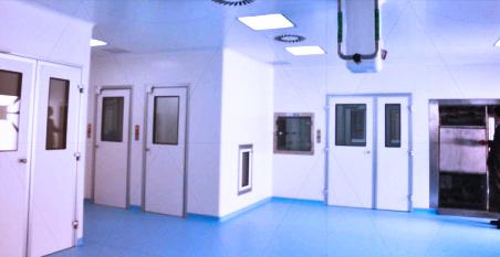 inauguration-salles-propre-biopharmaceutique