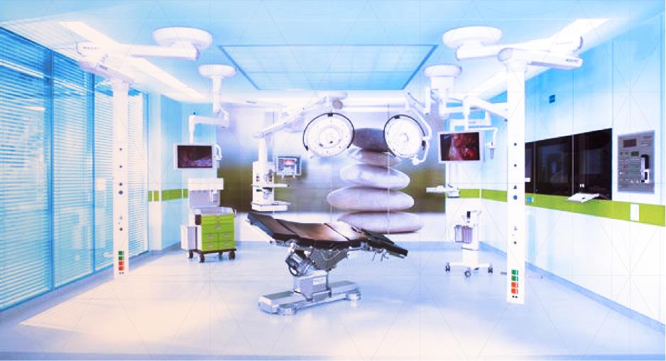 qualit de l 39 air et nouvelles pratiques hex group. Black Bedroom Furniture Sets. Home Design Ideas