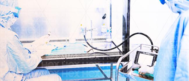 hygiene-expertise-evolutions-normatives-et-mise-a-jour-des-modes-operatoires