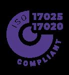 20201117-LOGO_COMPLIANT_GENERIQUE17020-17025-PURPLECOMPLIANT-17025-NEUTRE-PURPLEHD